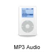 MP3 Audio Version